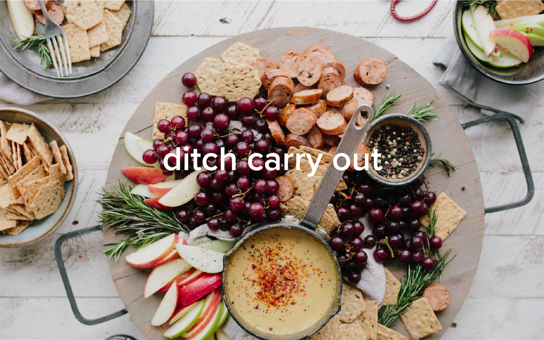 B_DitchCarryOut-01.png