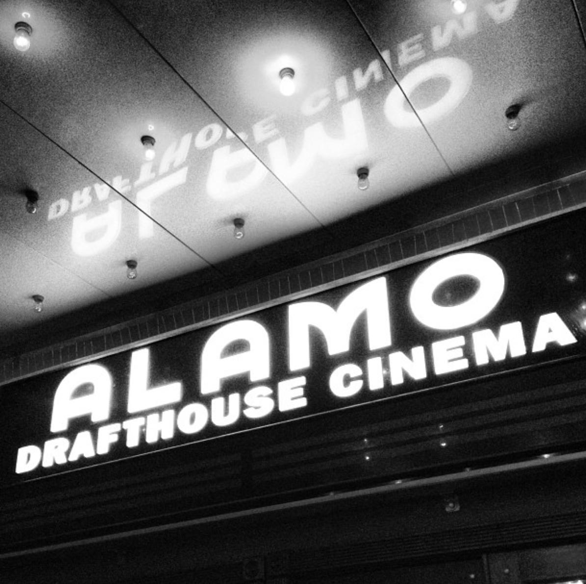 AlamoDrafthouse_Ritz.png