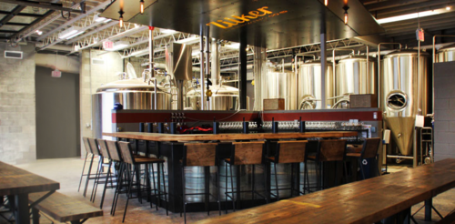 Zilker Brewing Company.png