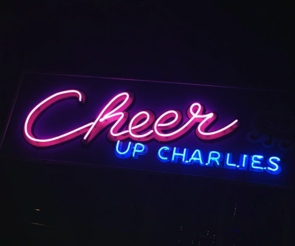 CheerUpCharlies.png