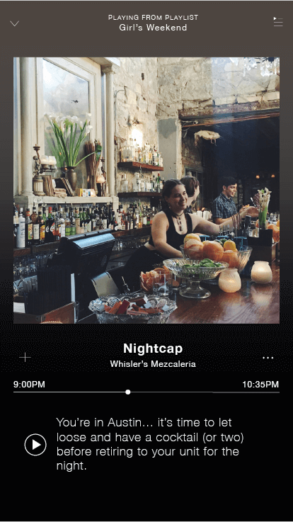 Girls_6Nightcap-01.png