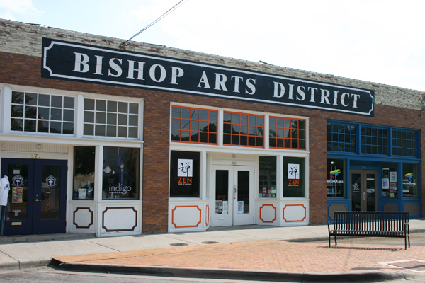 BishopArtsDisctrict.jpg