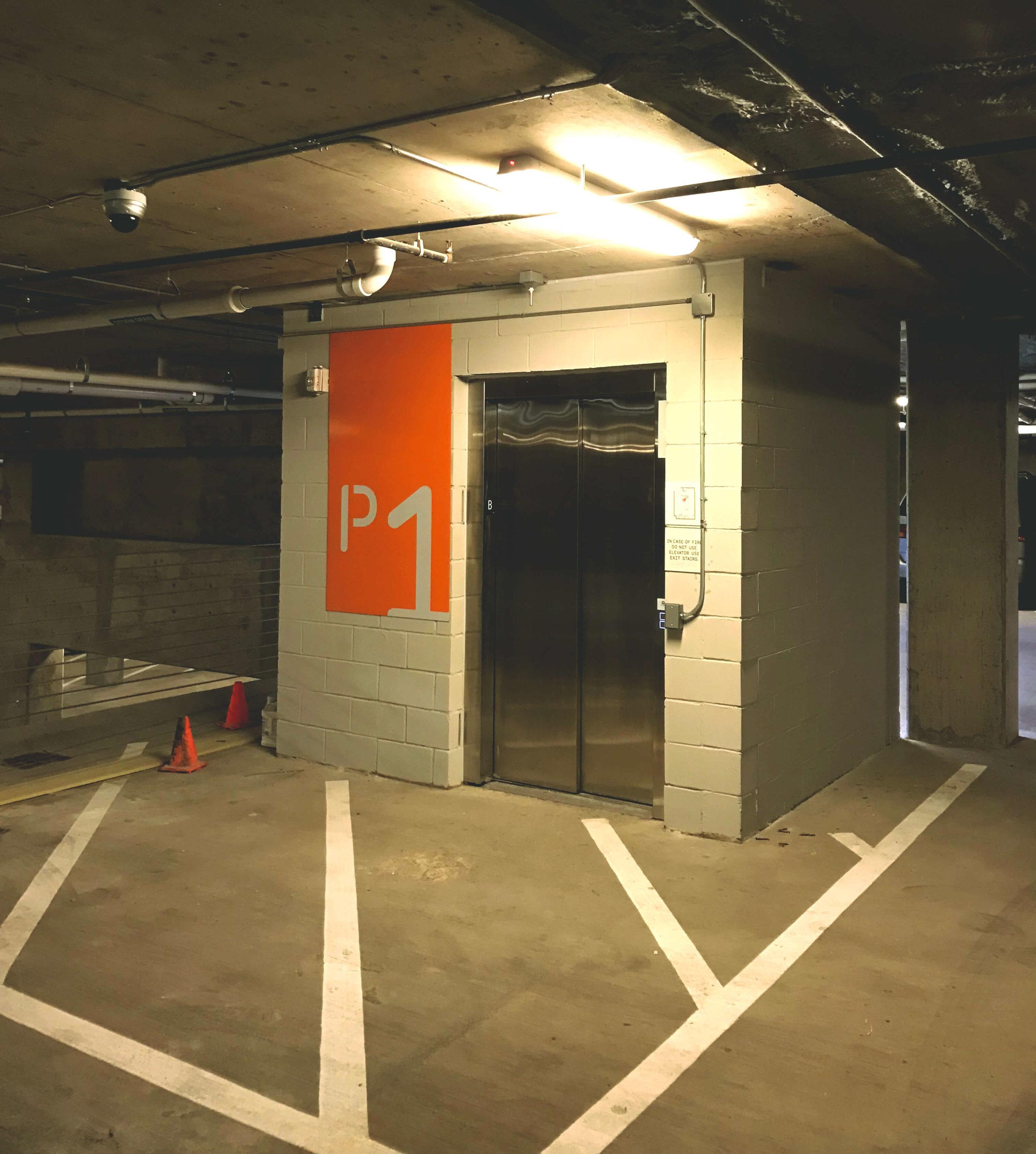 Garage_Elevator.jpg