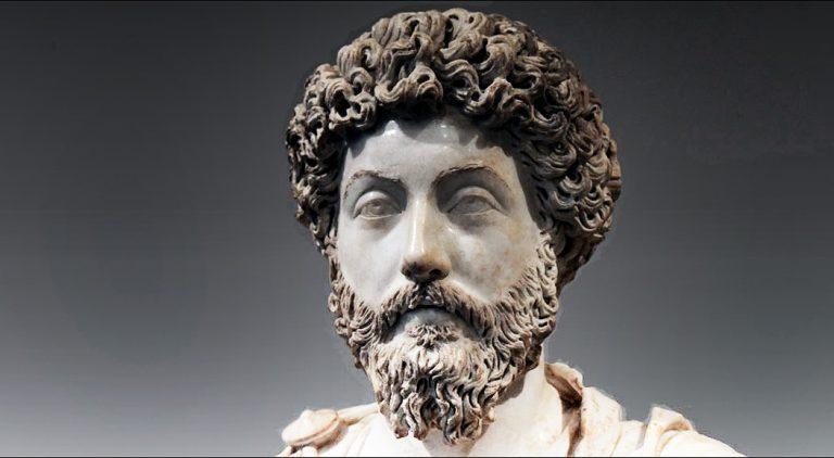 Aurelius.jpg