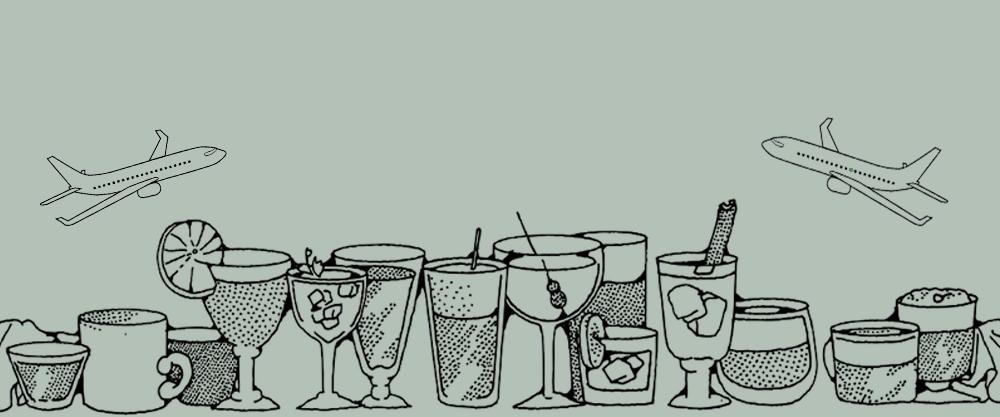 Dranks.jpg