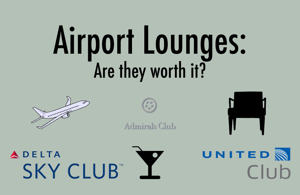 AirportLounge.jpg
