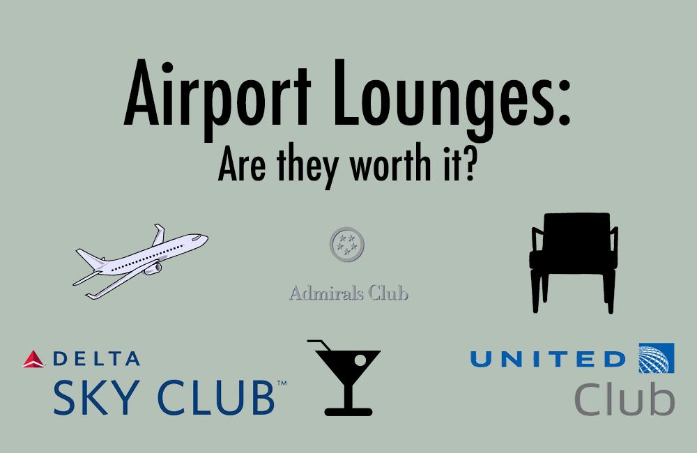 AirportLounge.jpg