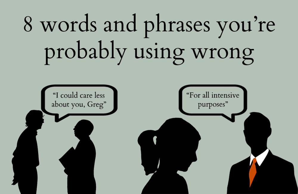WordsAndPhrases.jpg