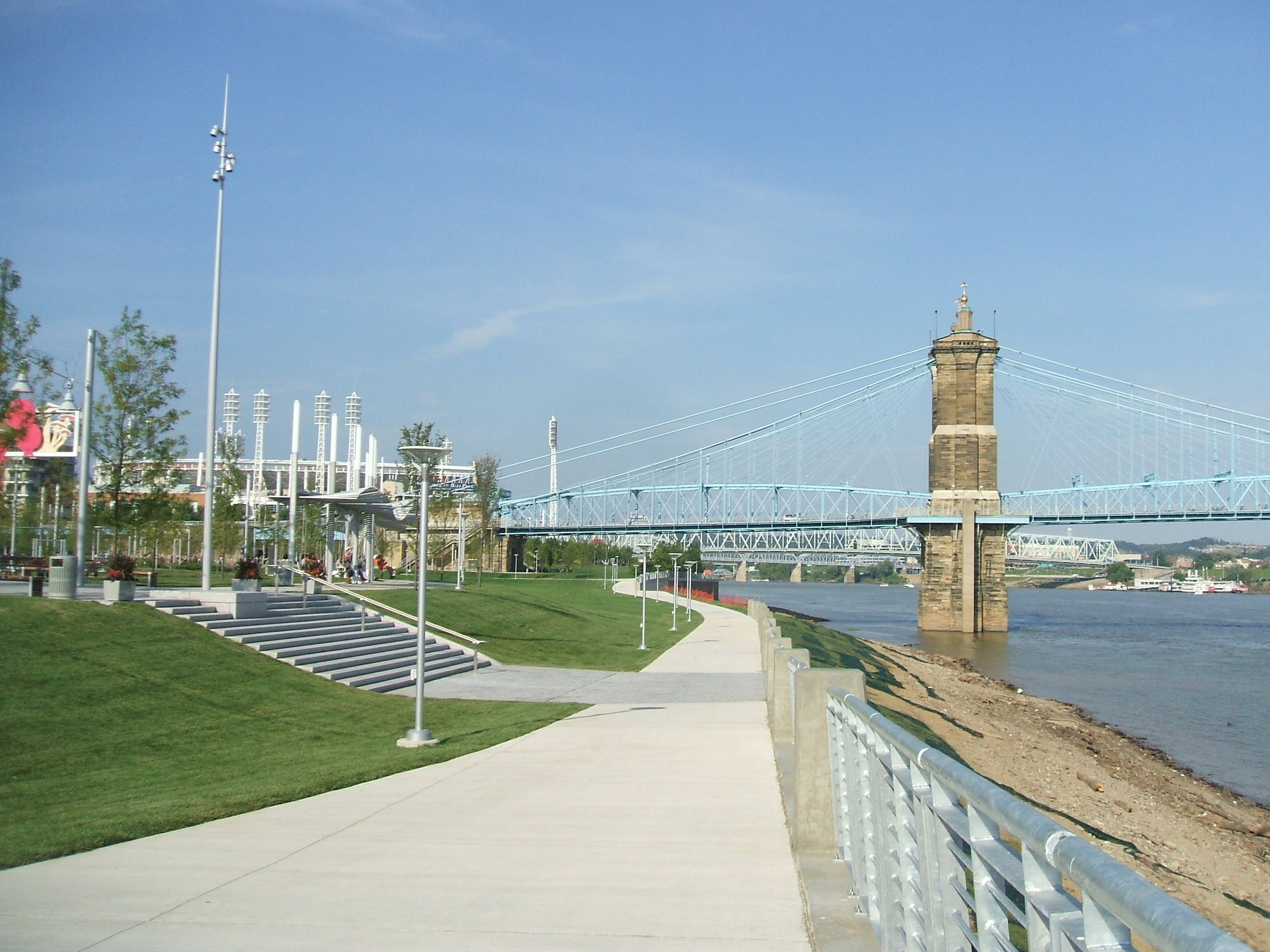 Ohio-River-Trail.jpg