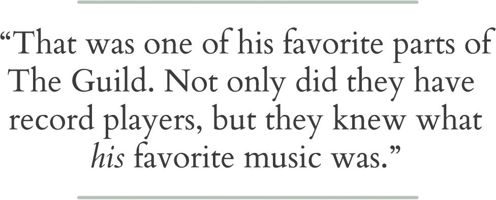MusicQuote.png