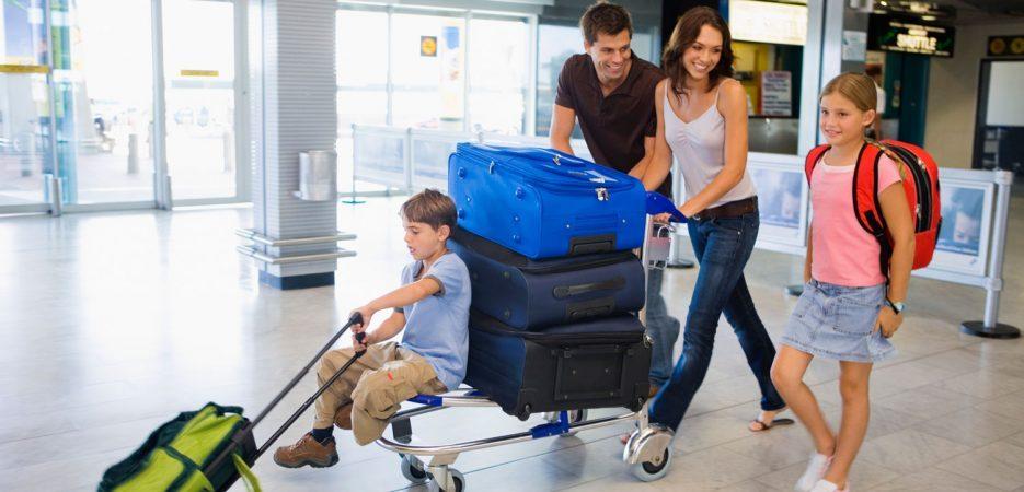 Family Airport.jpg