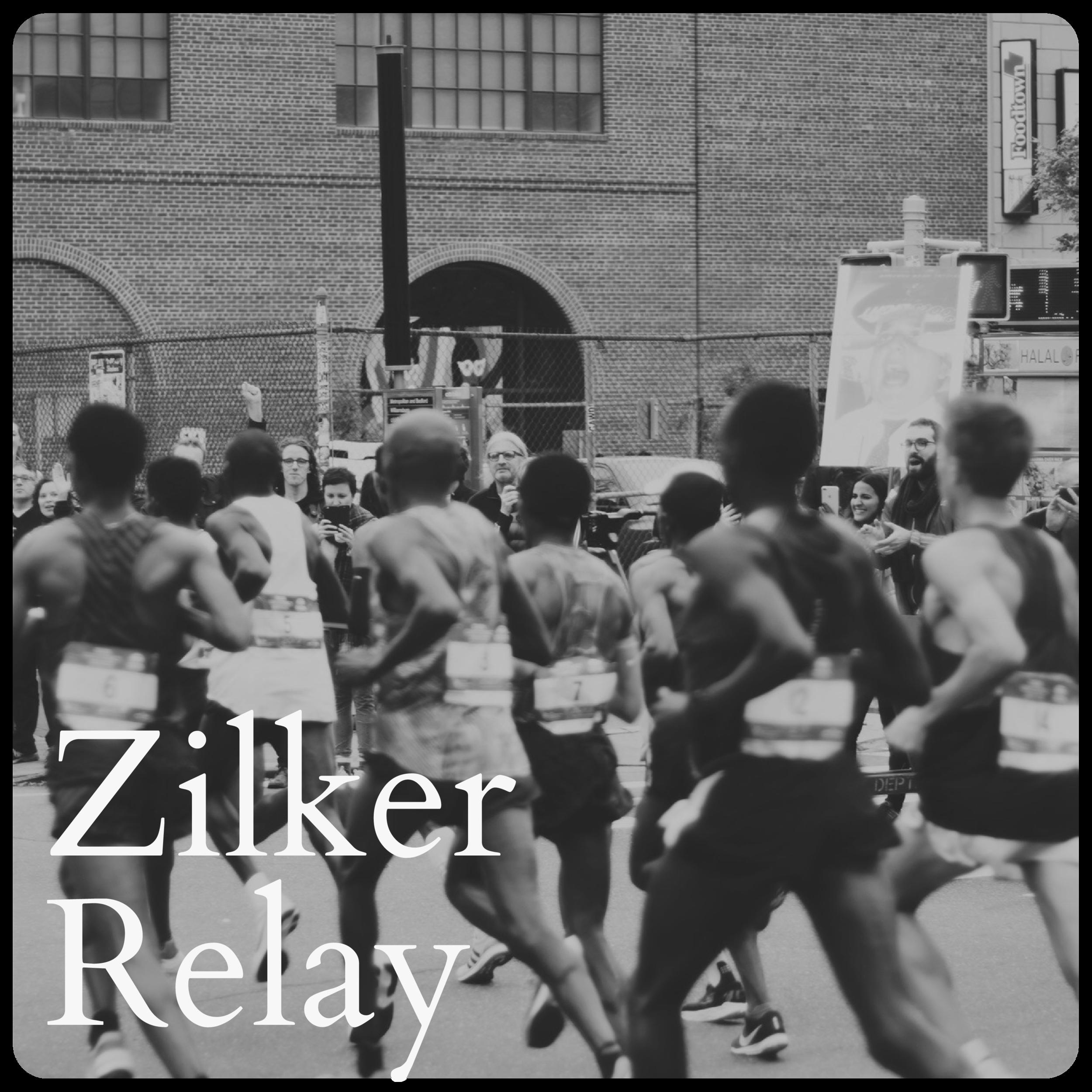 Zilker Relay-01.png