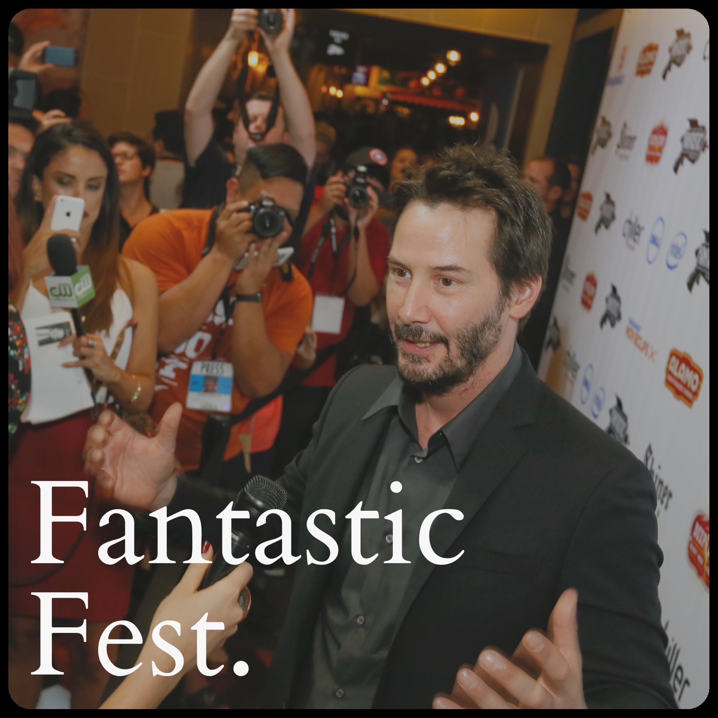 Fantastic Fest-01.png