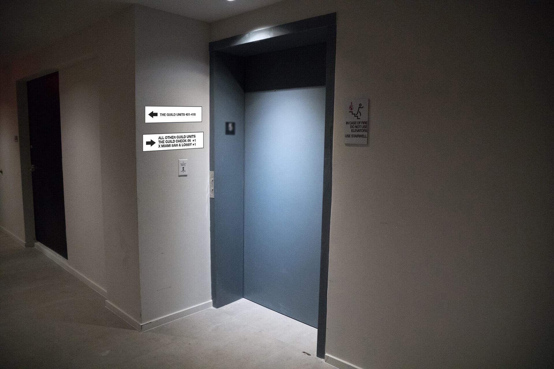 ElevatorExterior_Blur.jpg