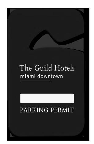 MiamiParkingPermit_EX1.png