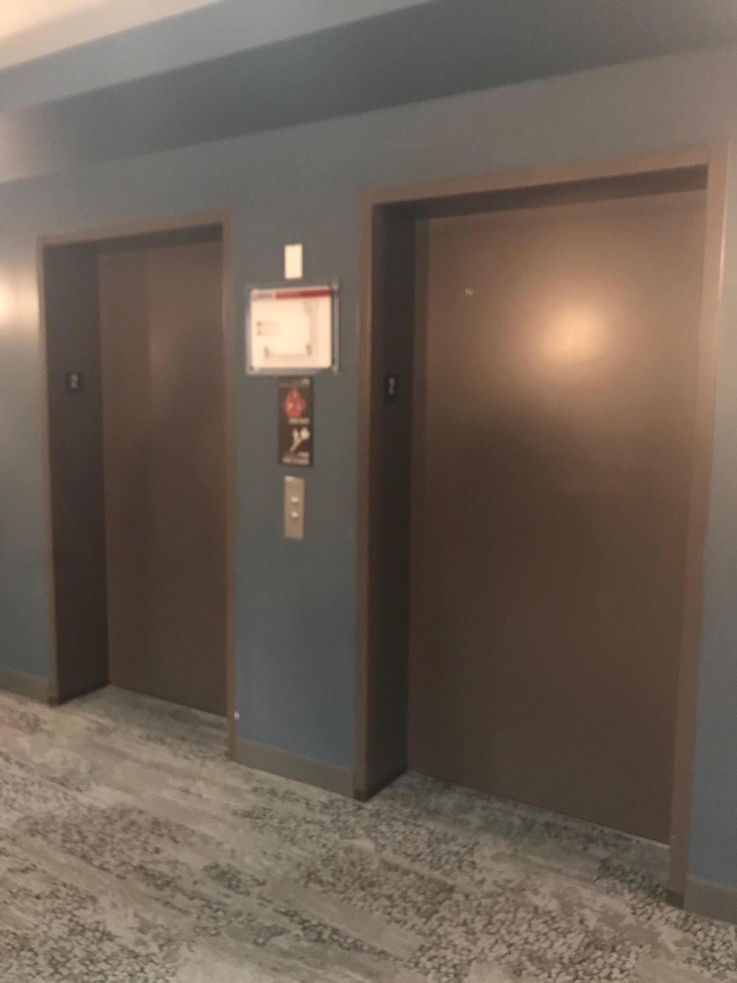 N elevators - lvl 2.jpg