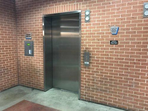 Elevator.jpeg