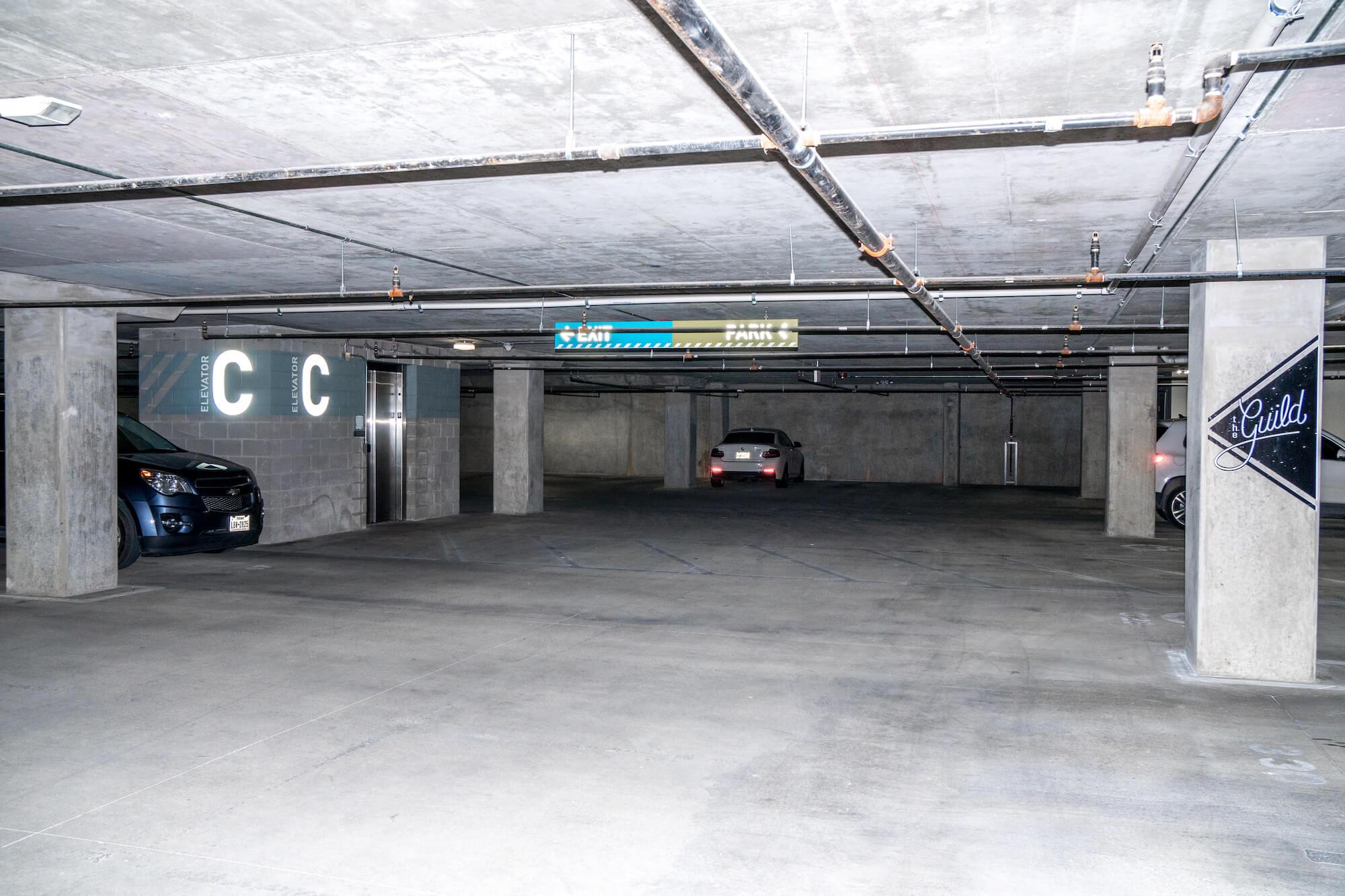 20_Garage Elevator.jpg