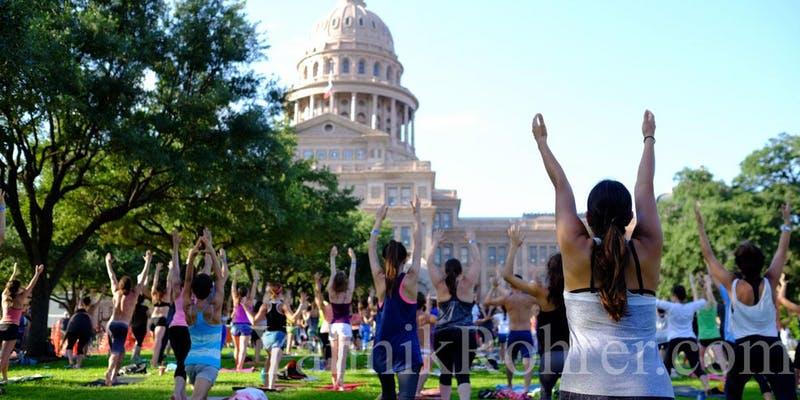 yogafest.jpeg