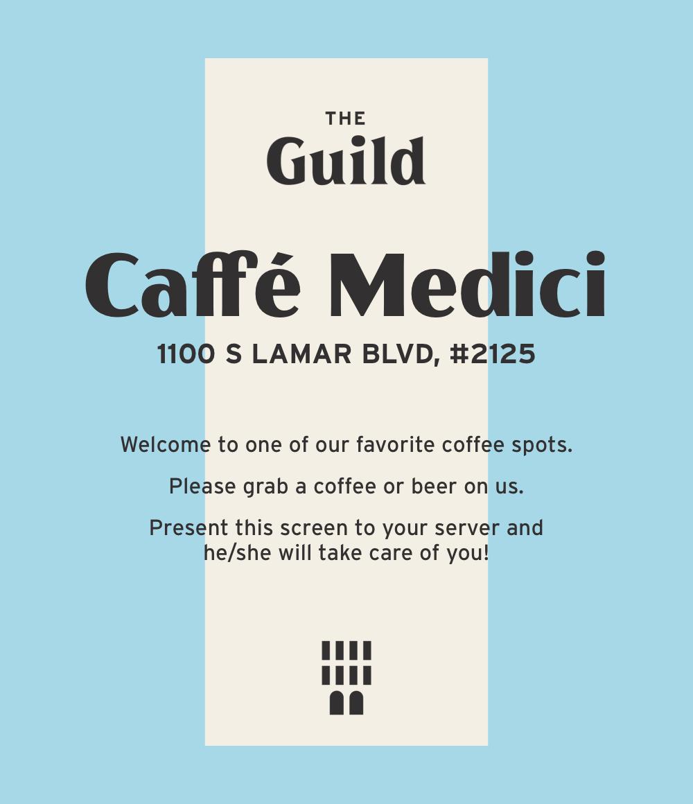 Caffe Medici.png