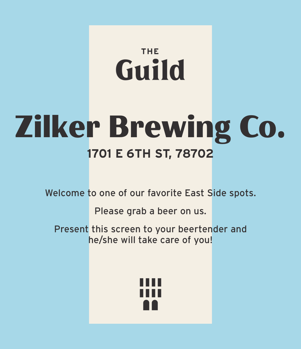 Zilker Brewing.png