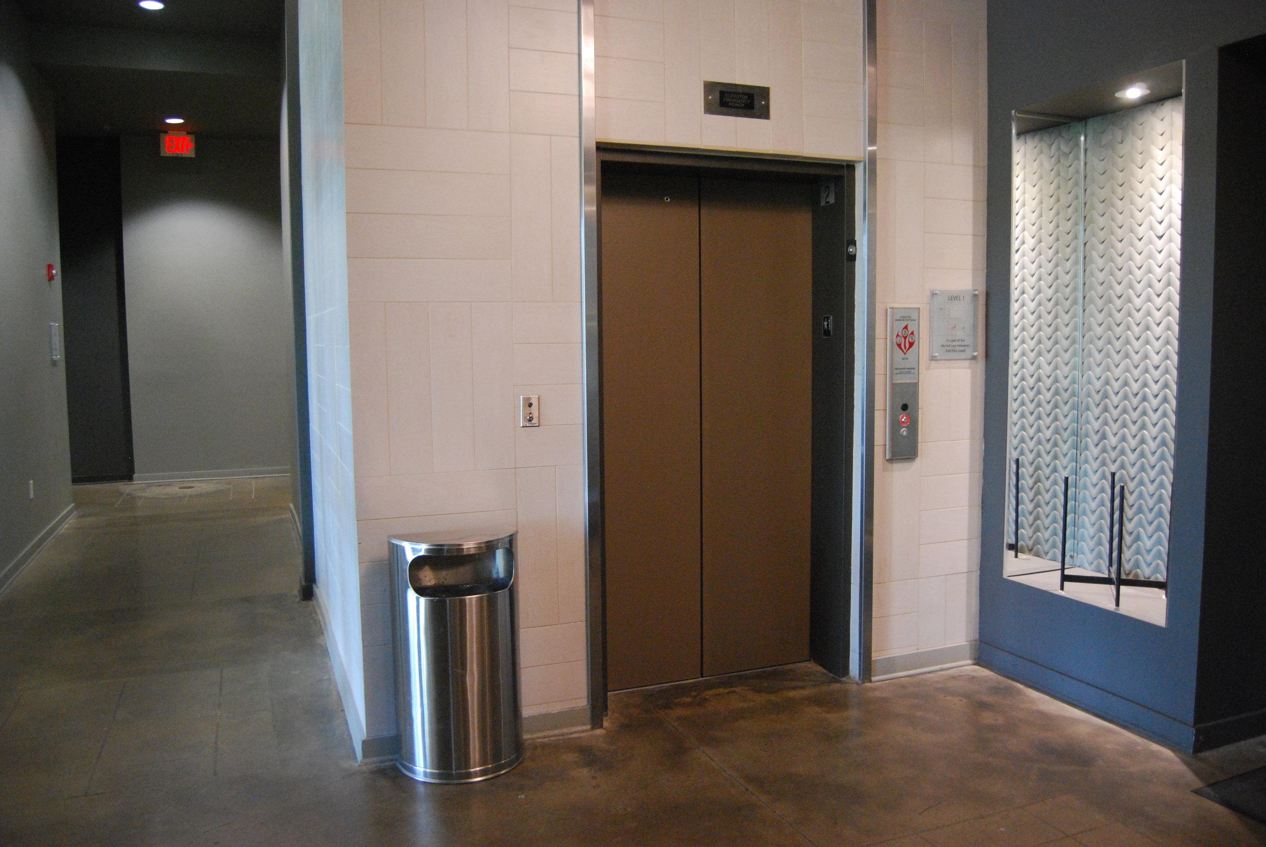 Ground Elevator_01 copy.JPG