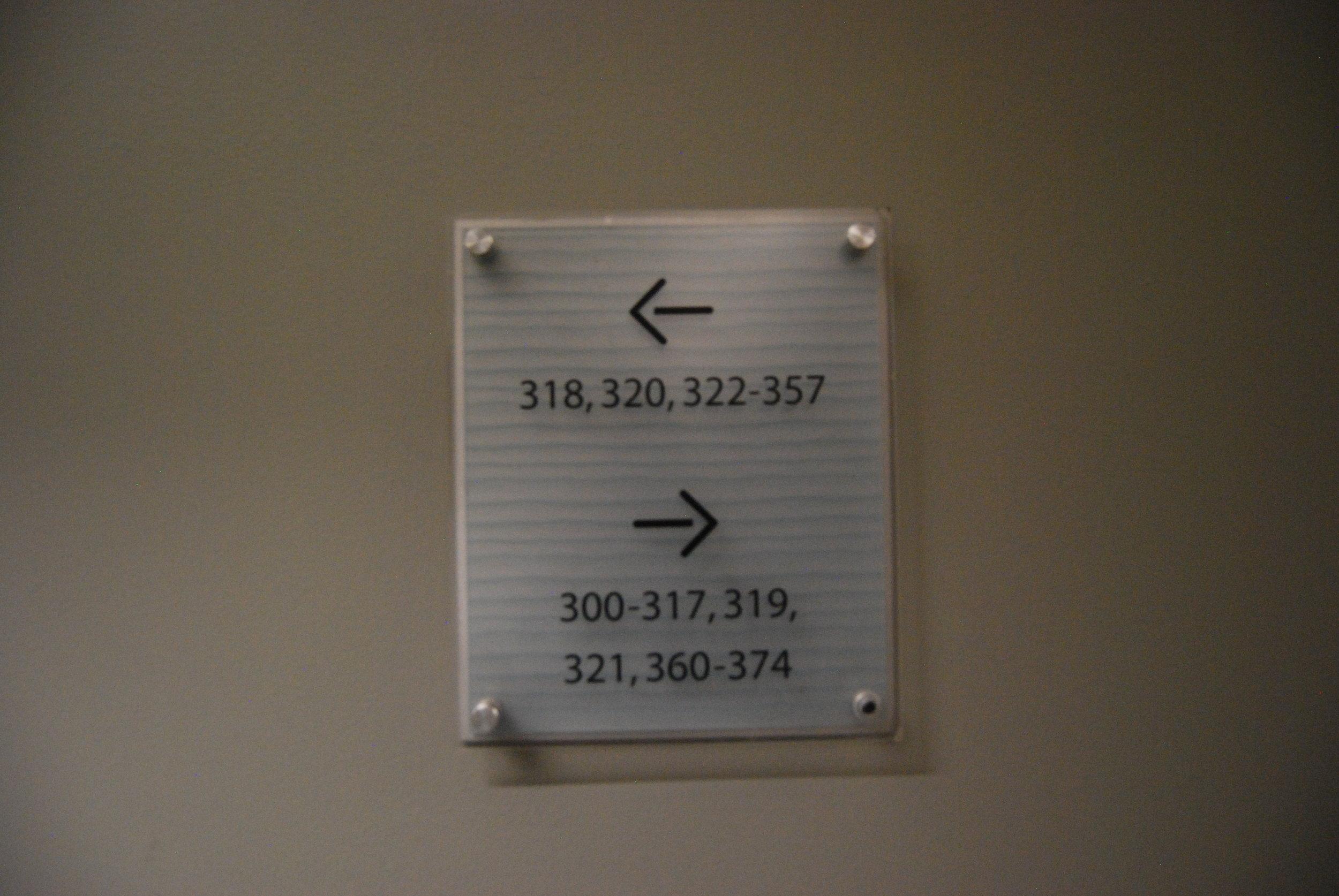 Navigation Sign_01 copy.JPG