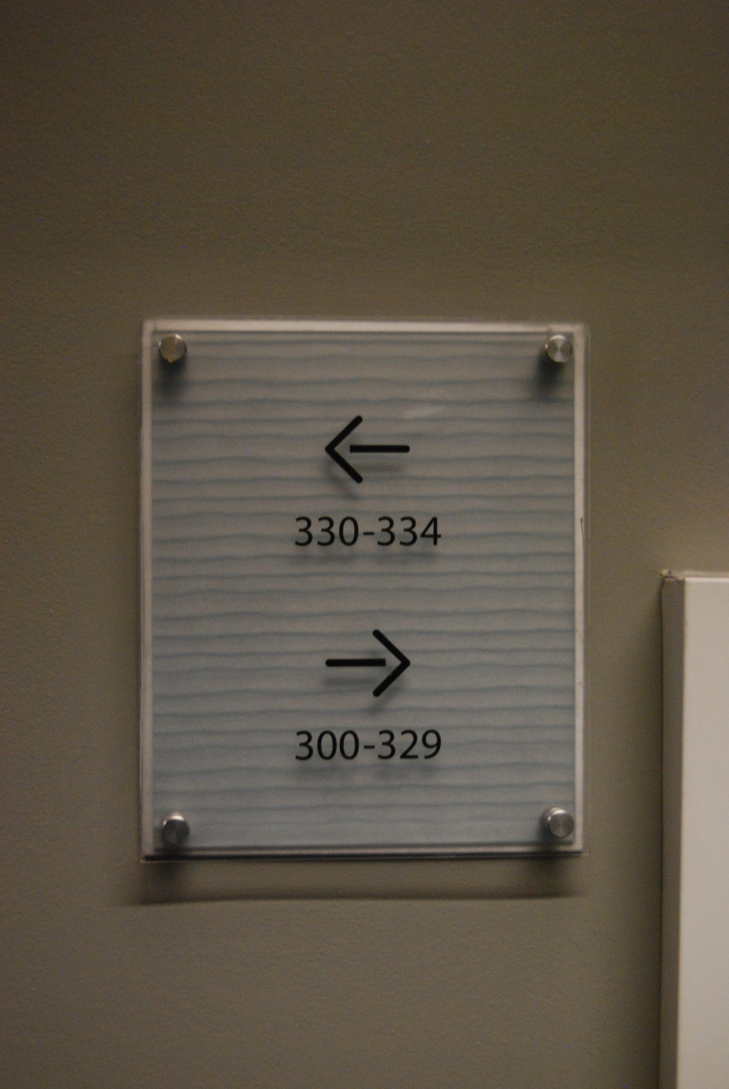 Hallway_01 copy.JPG