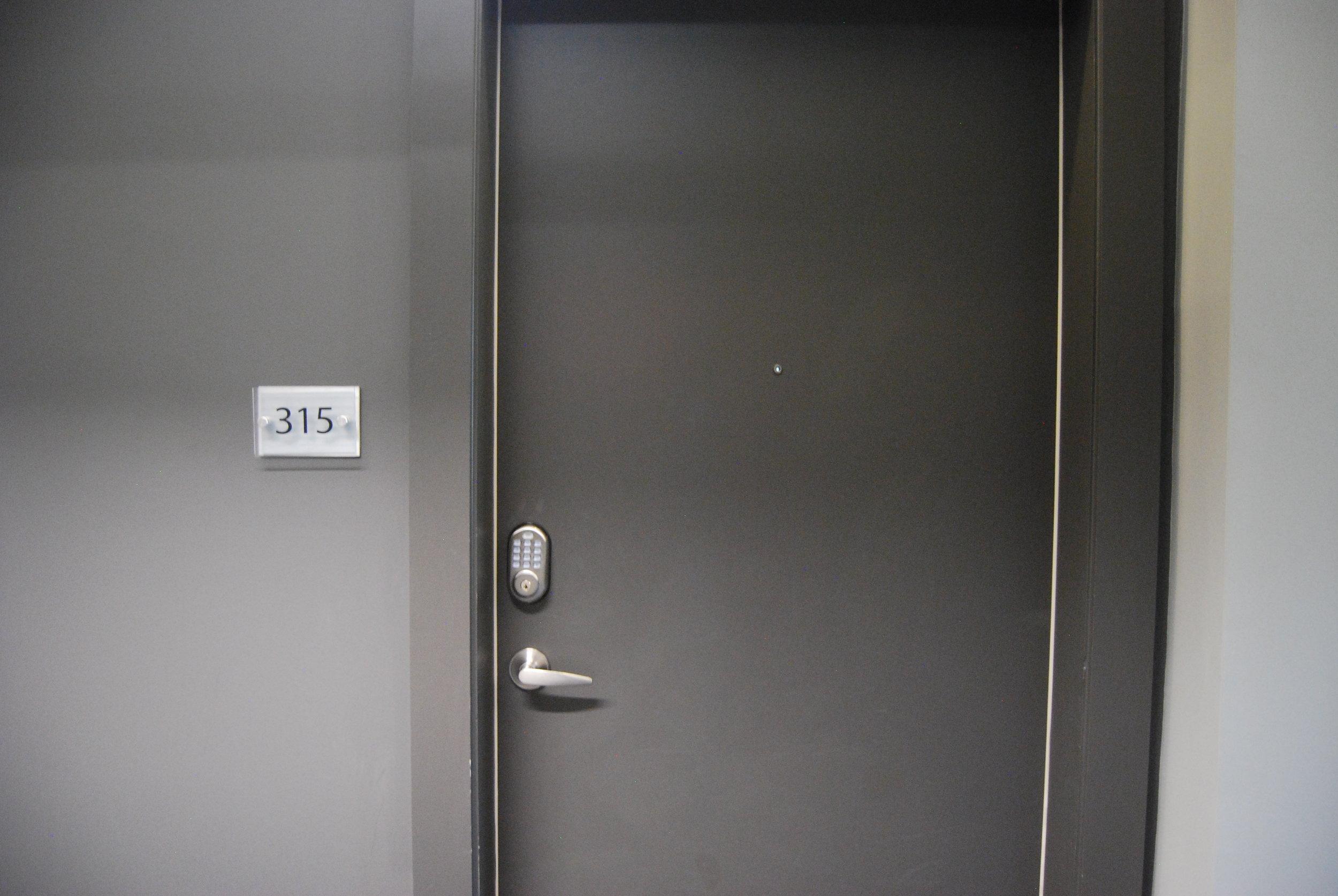 Room Door_01 copy.JPG
