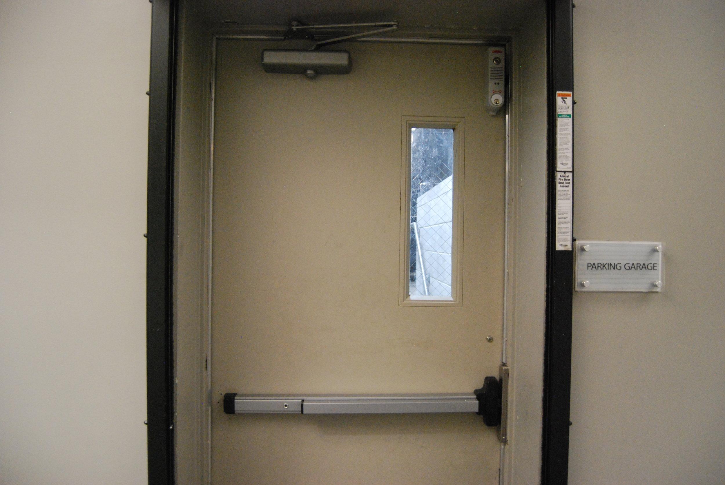 Garage Door_03 copy.JPG