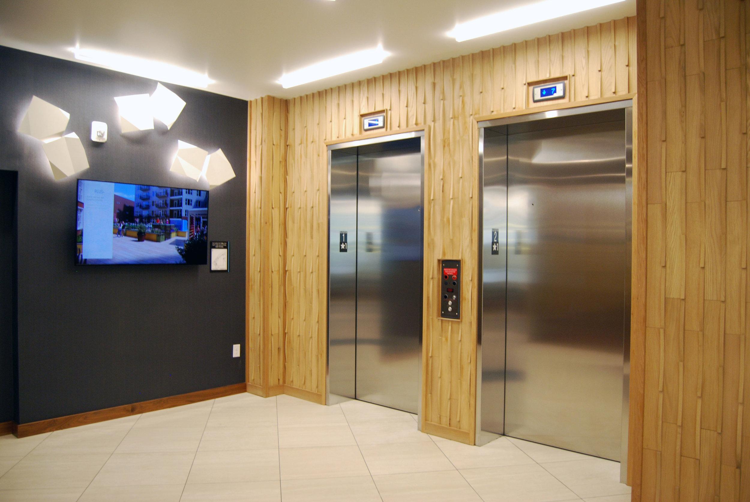 Lobby Elevators 001.JPG