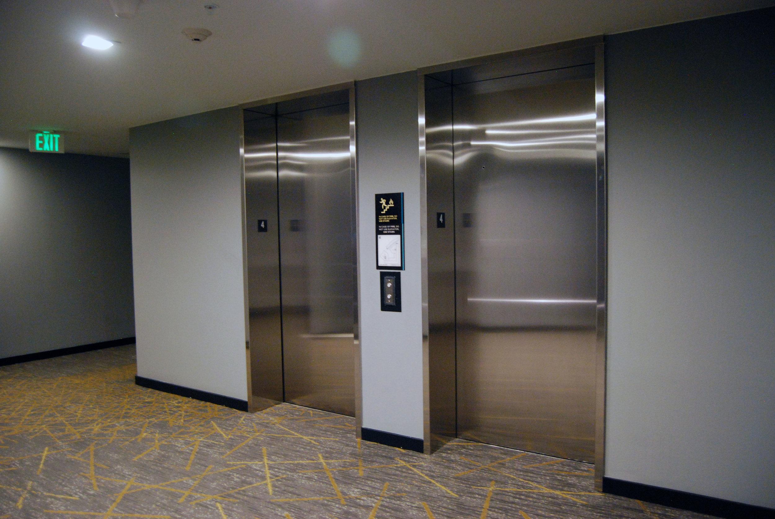 4th Elevators 02.JPG