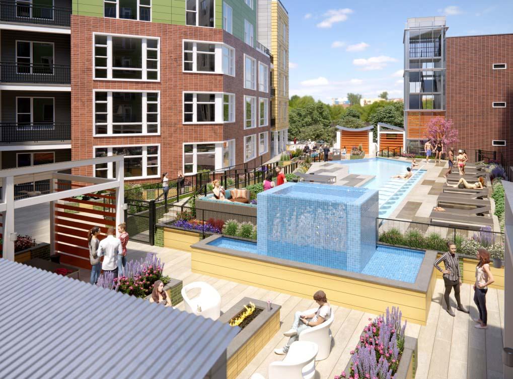 riverfrontgreen-amenity-exterior-courtyard.jpg