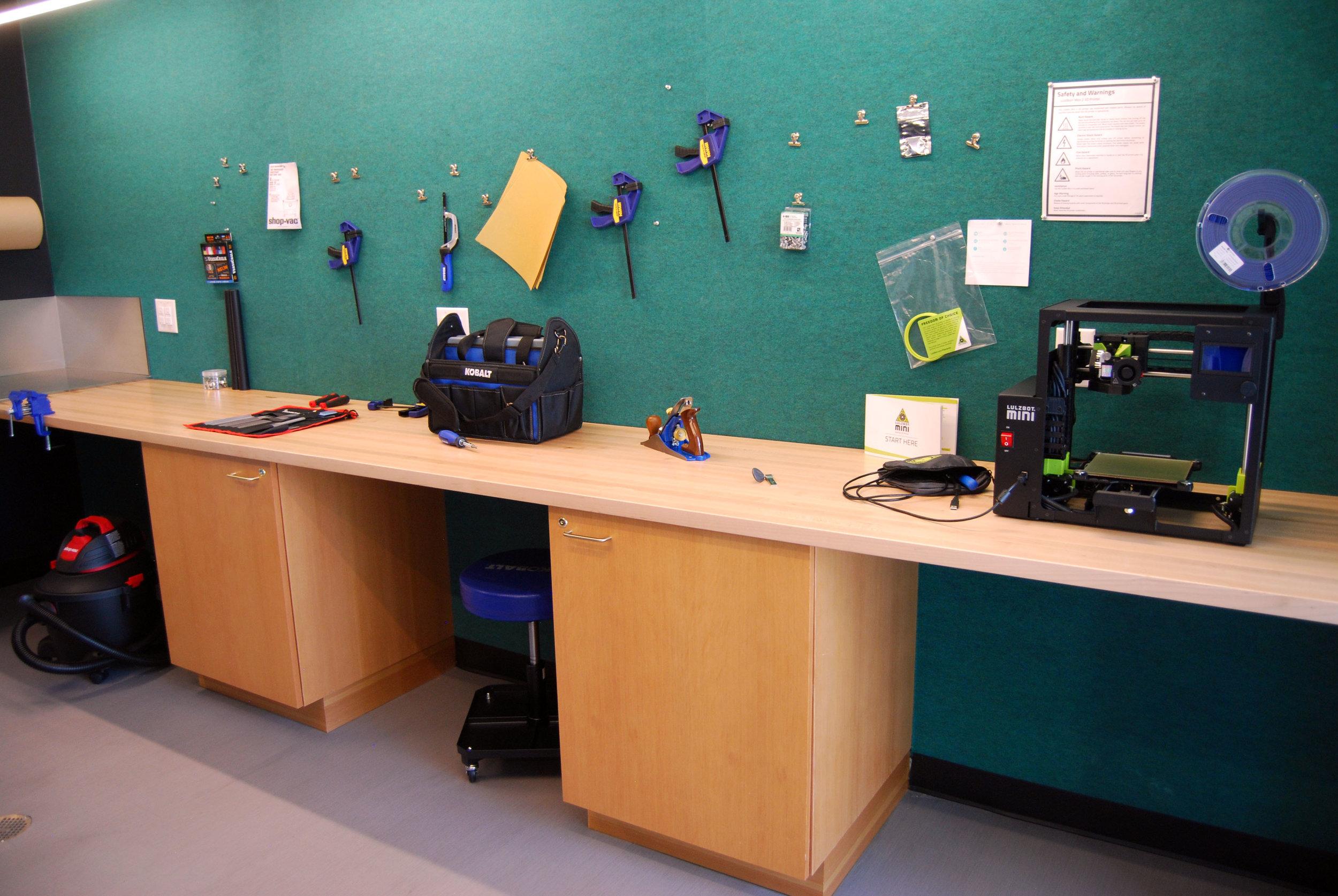 Maker Room 007.JPG