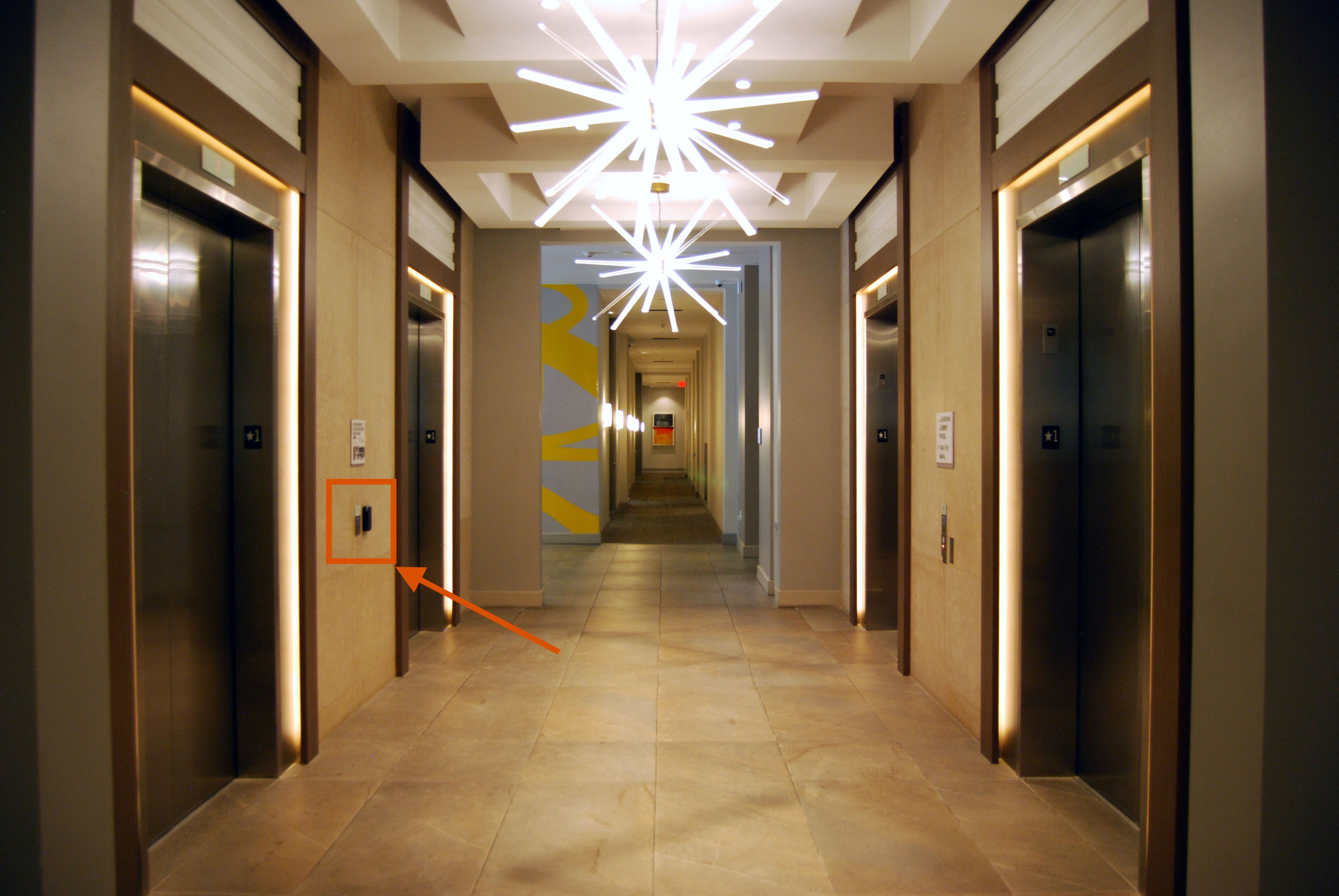 Elevators 001 copy.JPG