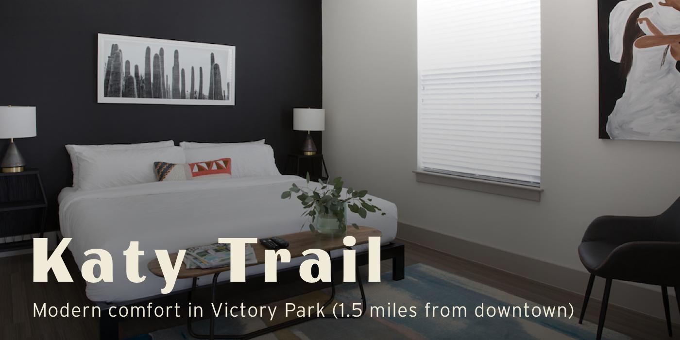 Property_Katy Trail.png
