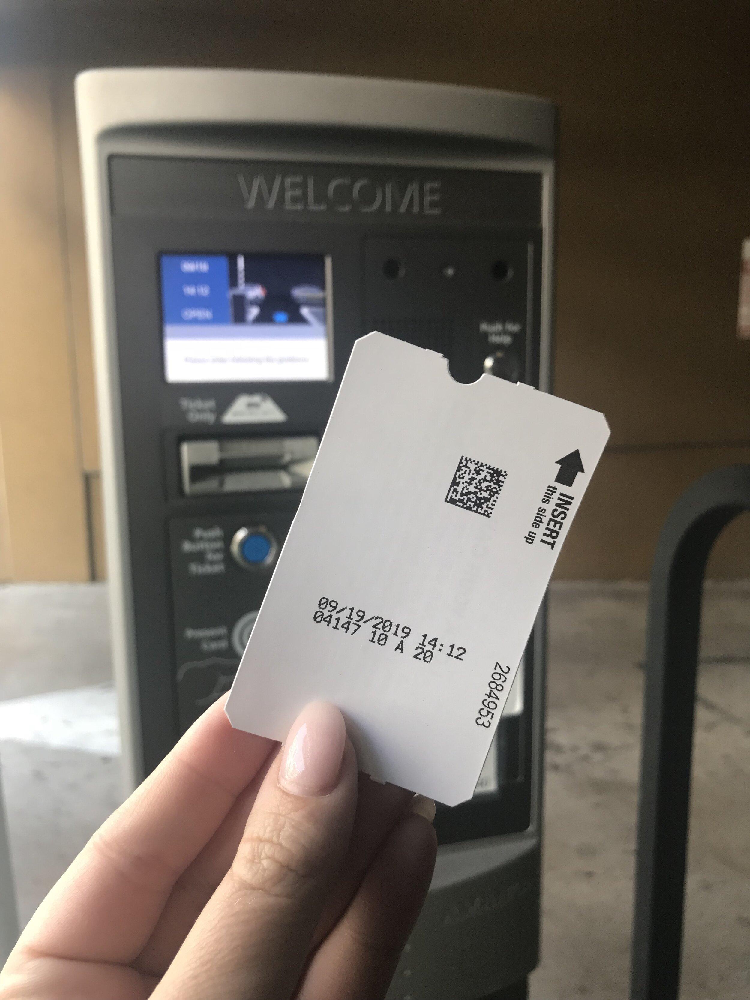 GTA Ticket.jpg