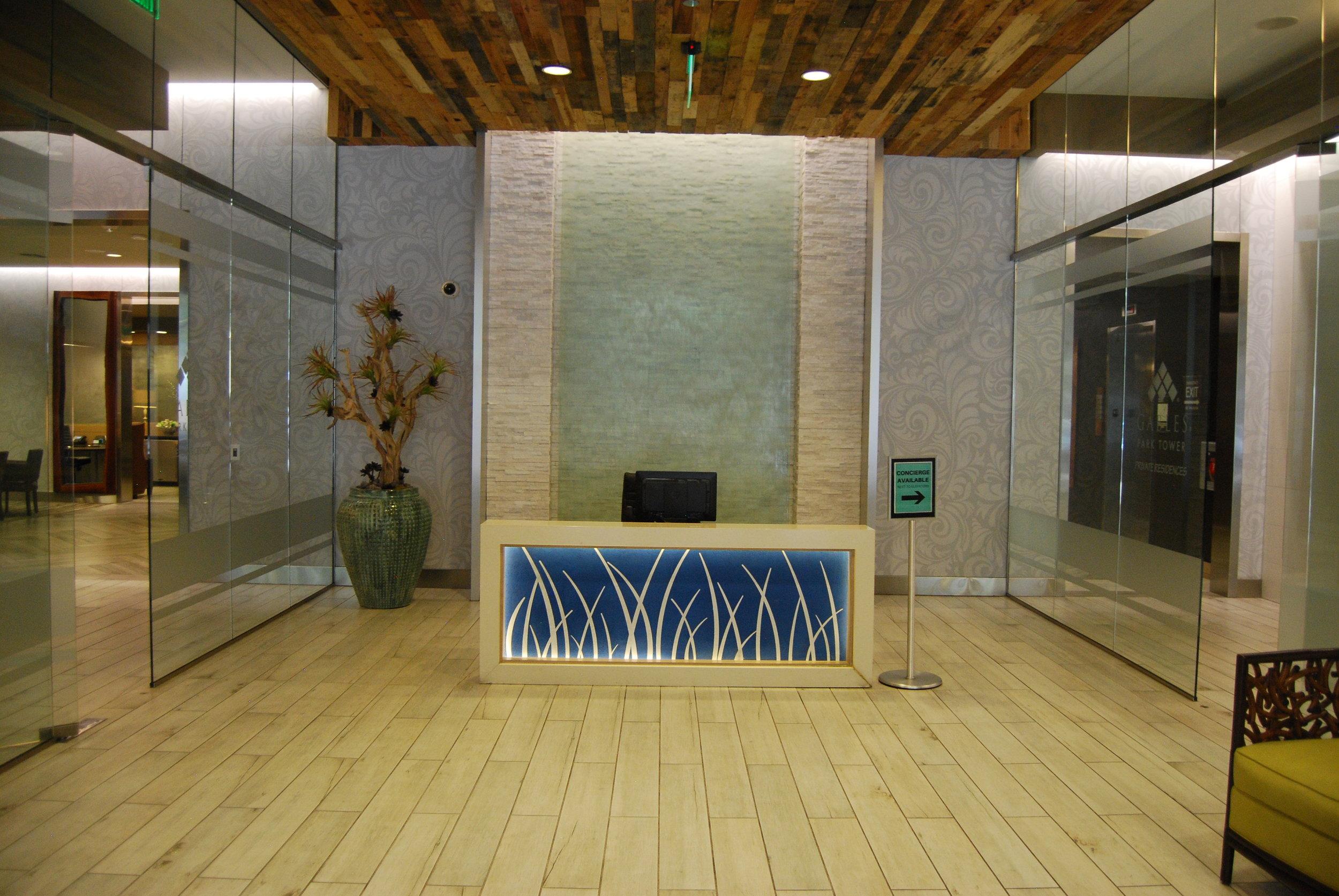 Tower Lobby.JPG