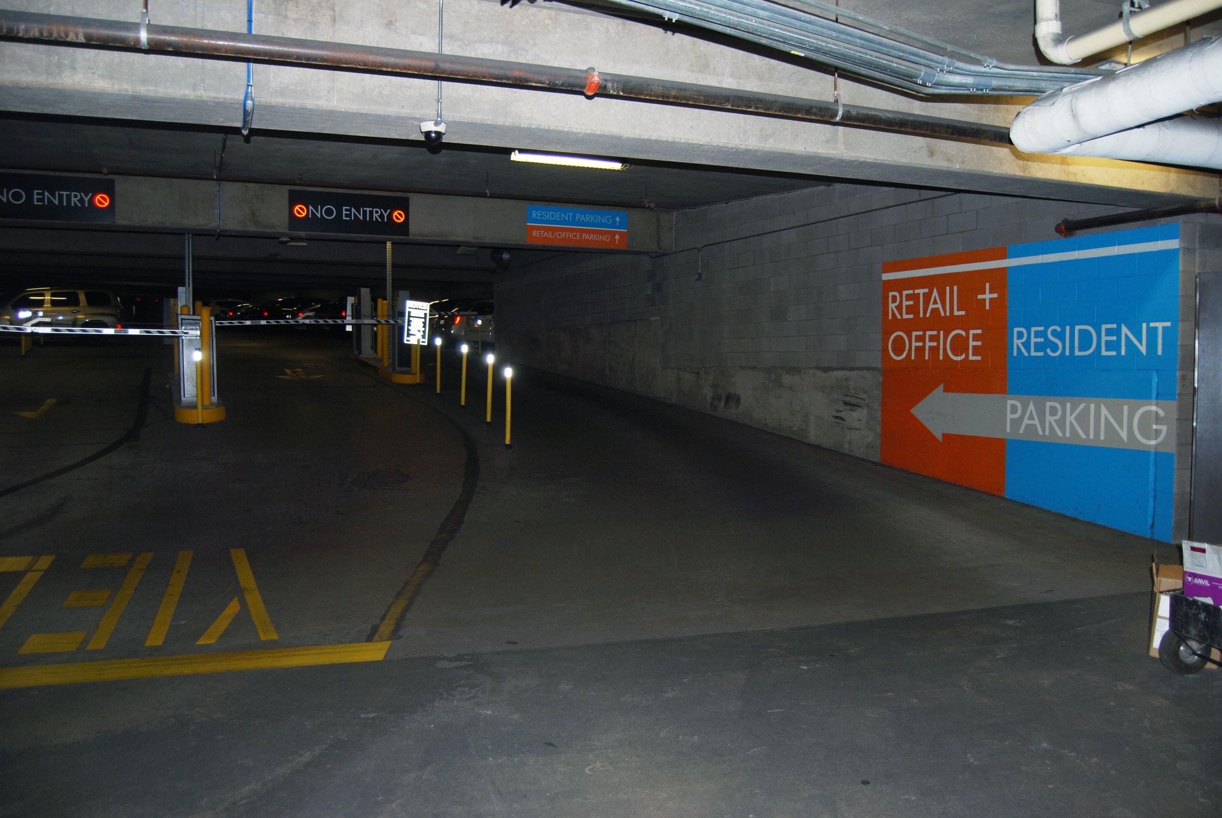 Park Plaza Retail Gate.JPG