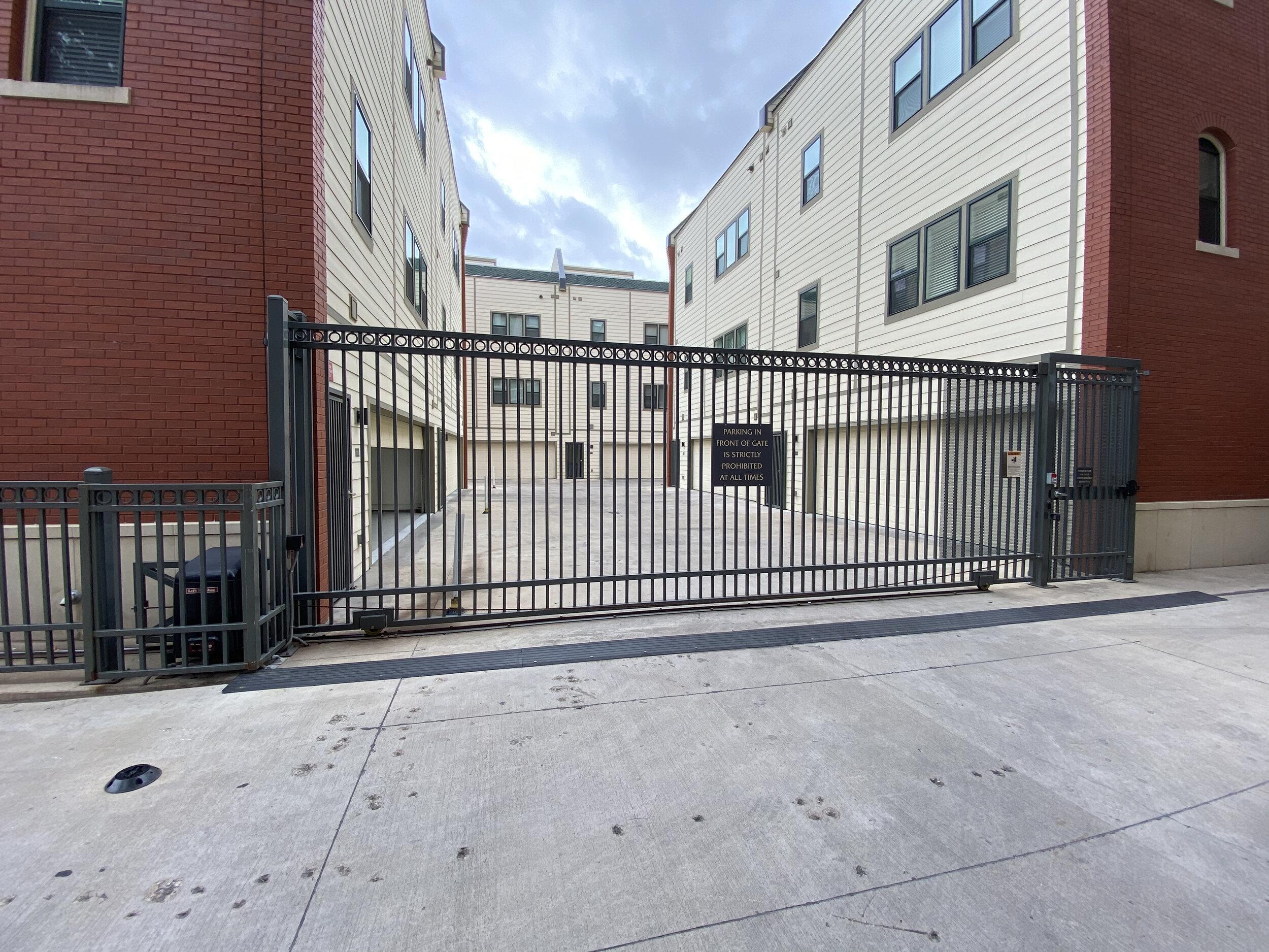 1113 gate.jpg