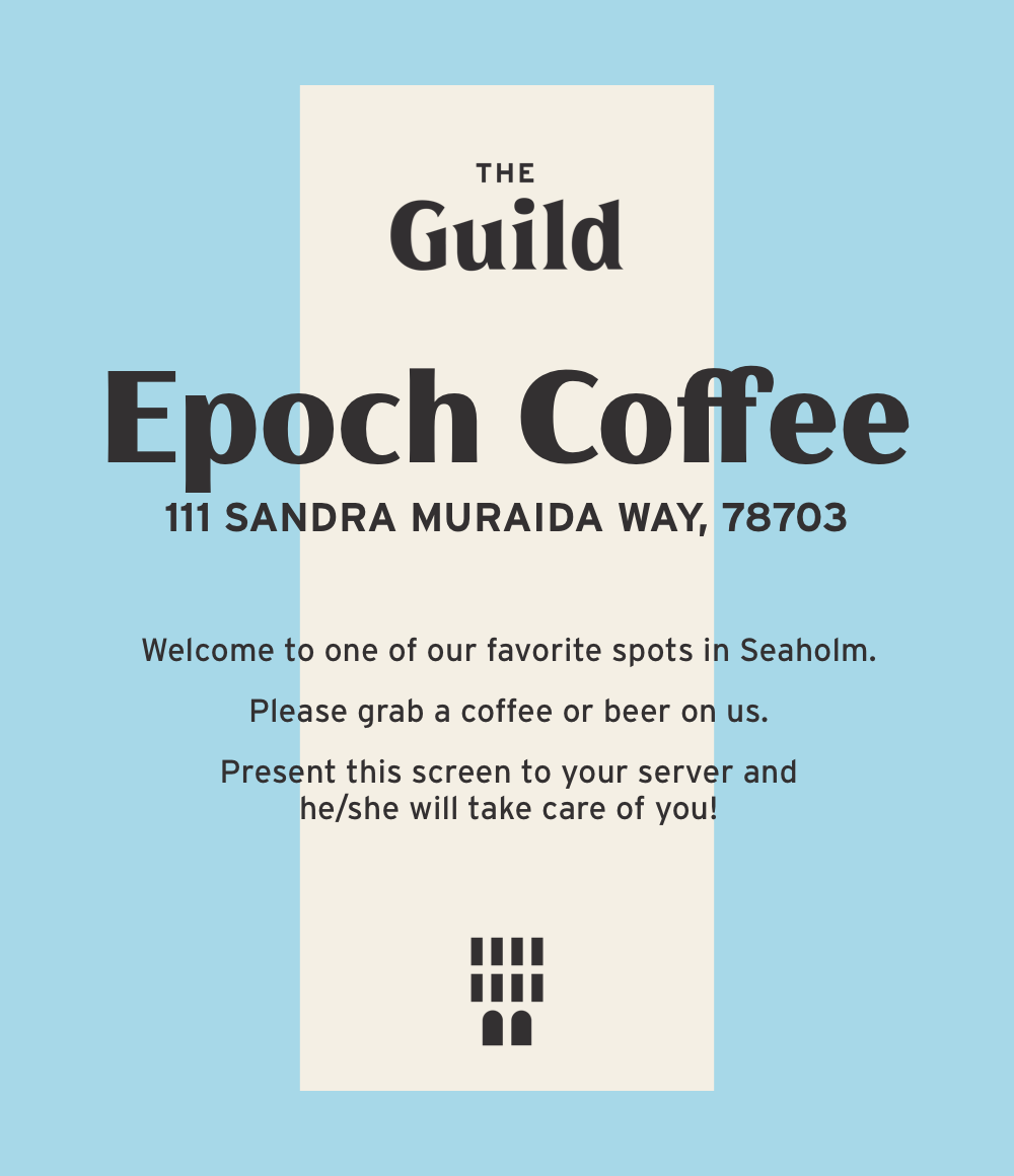 Epoch Coffee.png