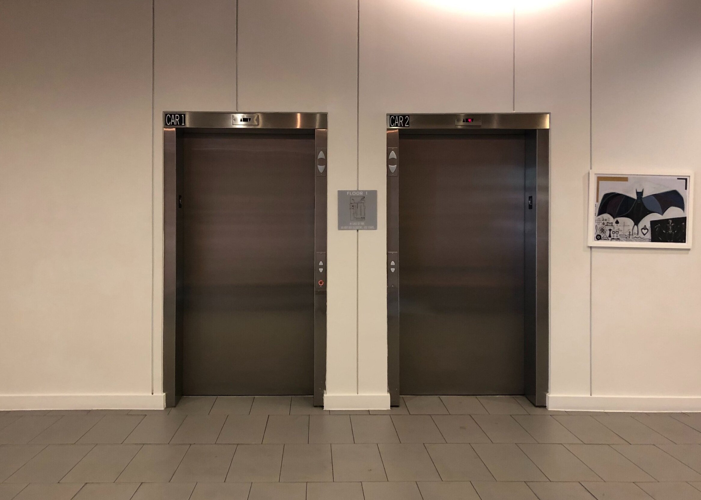 GLU+bldg1+Elevators.jpg