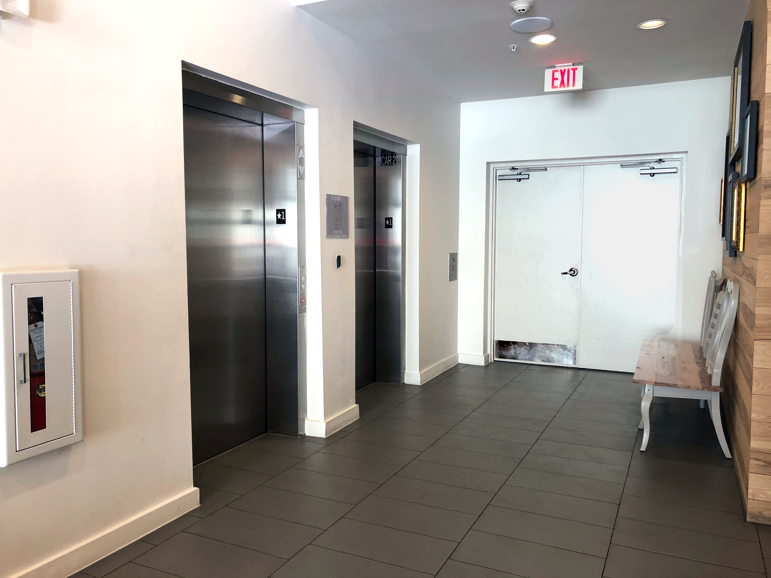 GLU bldg2 Elevators.jpg
