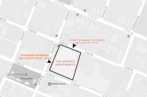 GTA Etrance Map.jpg