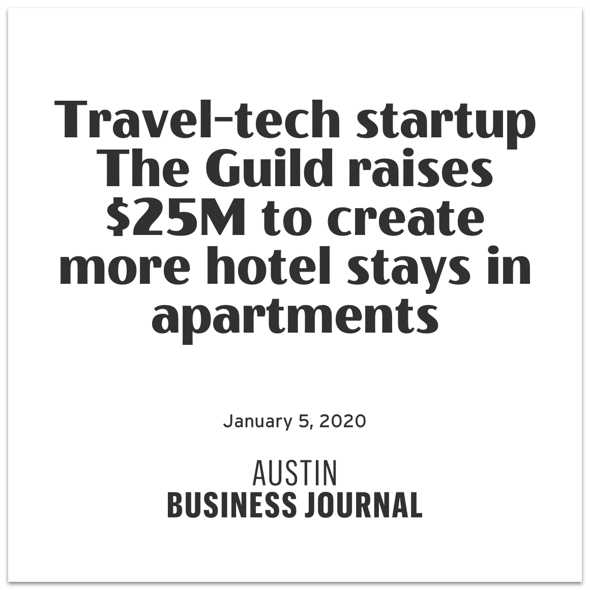 Austin Business Journal.png