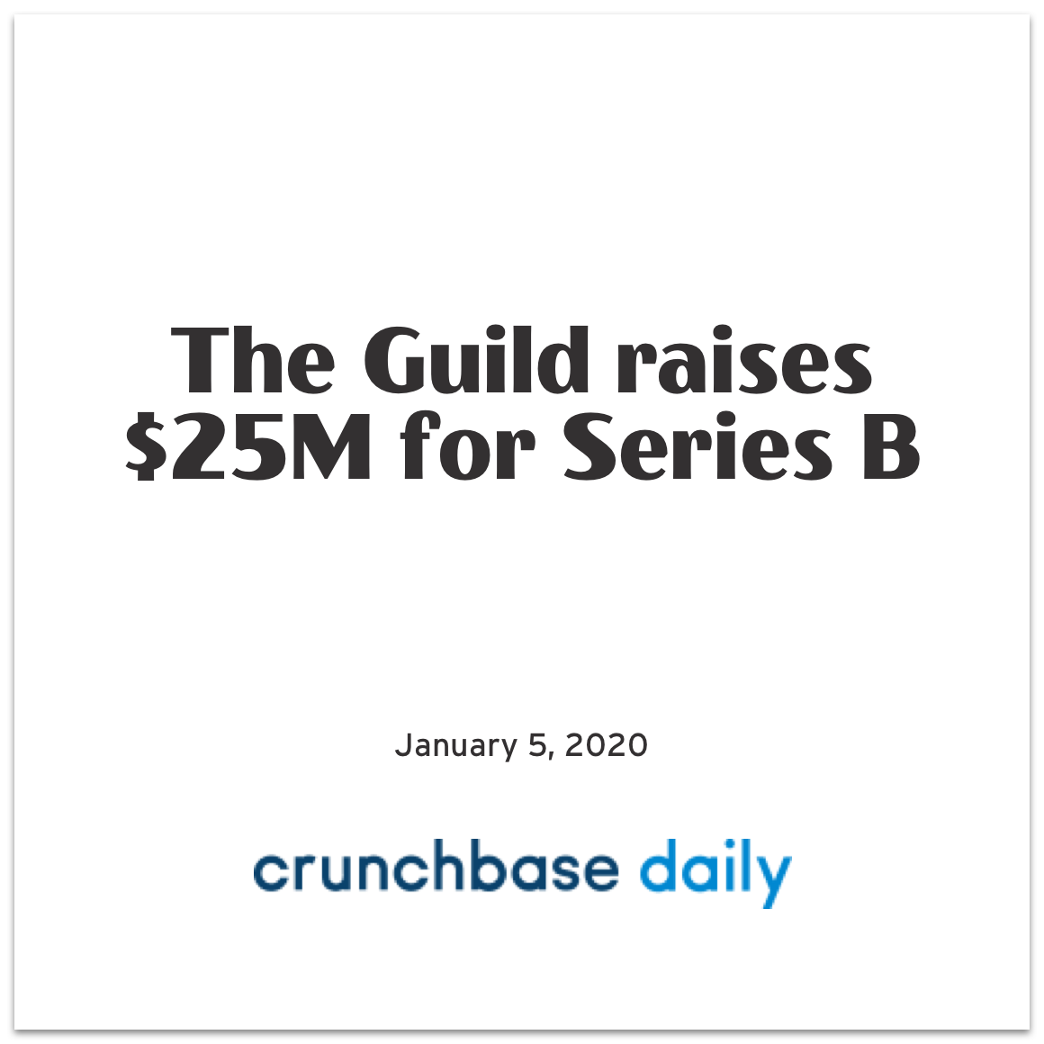 Crunchbase Daily.png