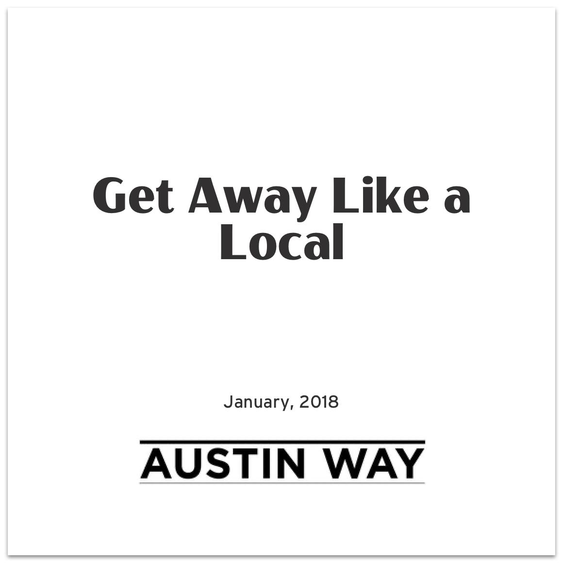 Austin Way.png