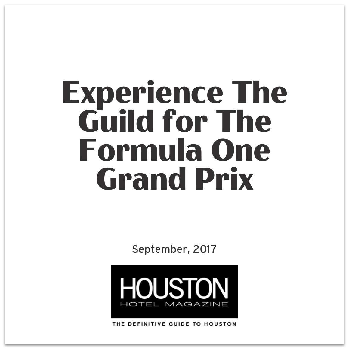 Houston Hotel Mag.png