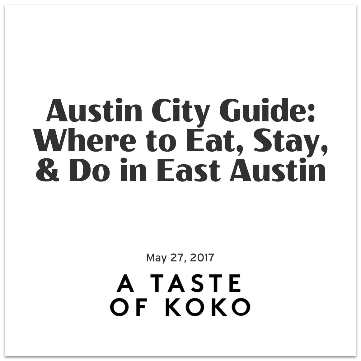 A Taste Of Koko.png