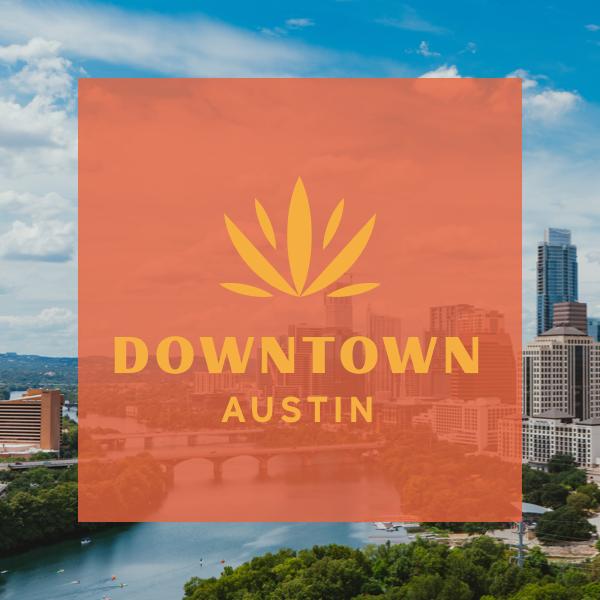 Austin_Downtown.png